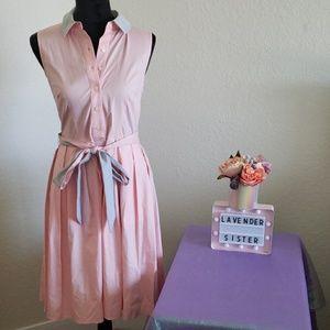 Jones New York Dress with Pockets - Never Worn!